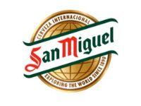 San Miguel Angebote