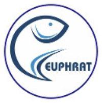 Euphrat Food
