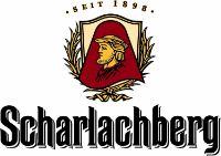 Scharlachberg Angebote