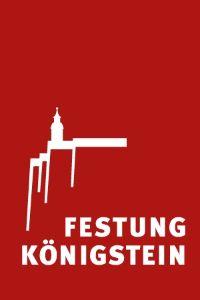 Schloss Königstein Angebote