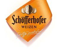 Schöfferhofer Angebote