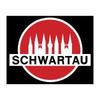 Schwartau Angebote