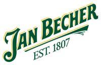 Jan Becher