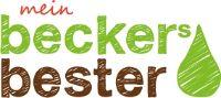 Becker's Bester Angebote