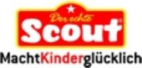 Scout Angebote