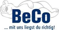 BeCo Matratzen Angebote