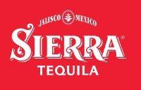 Sierra Angebote