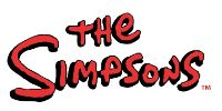 Simpsons Angebote