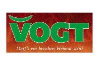 Metzgerei Vogt Angebote