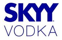 Skyy Angebote