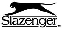 Slazenger Angebote