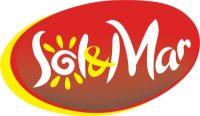 Sol & Mar Angebote