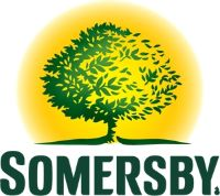 Somersby Angebote