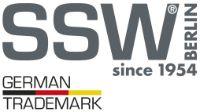 SSW Angebote