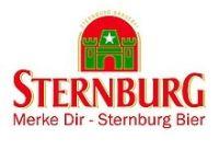 Sternburg Angebote