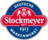 Stockmeyer Angebote