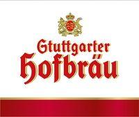 Stuttgarter Hofbräu Angebote