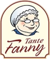 Tante Fanny Angebote