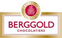 Berggold Angebote