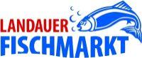 Landauer Fischmarkt