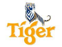 Brauerei Tiger Angebote