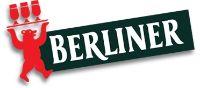 Berliner Pilsner Angebote