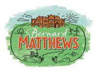 Bernard Matthews Angebote