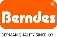 Berndes Angebote