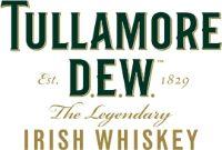 Tullamore Dew Angebote