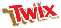 Twix Angebote