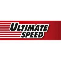 Ultimate Speed Angebote