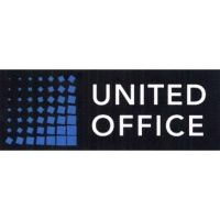 United Office Angebote