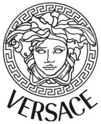 Versace Angebote