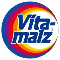 Vitamalz Angebote