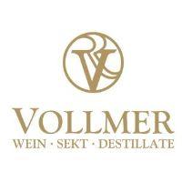 Weingut Vollmer Angebote