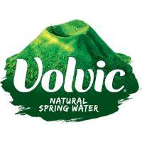 Volvic Angebote
