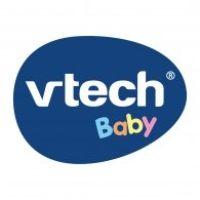 VTech Angebote