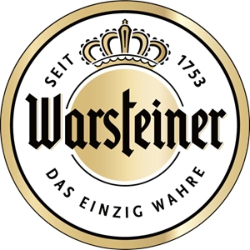 ᐅ 3 Warsteiner Angebote Aktionen Oktober 2019