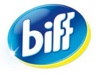 Biff Angebote