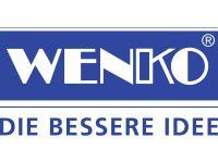 Wenko Angebote