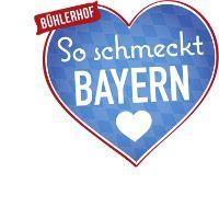So schmeckt Bayern Angebote
