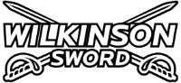 Wilkinson Sword Angebote