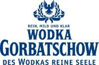 Wodka Gorbatschow Angebote