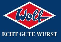 Wolf Angebote