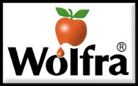 Wolfra Angebote