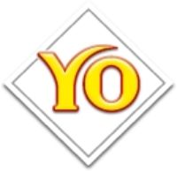 YO Angebote