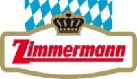 Fleischwerke Zimmermann Angebote