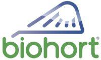 Biohort Angebote