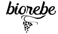 Biorebe