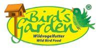Bird's Garden Angebote